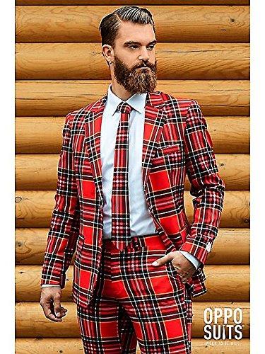 lumberjack-kostum-opposuit