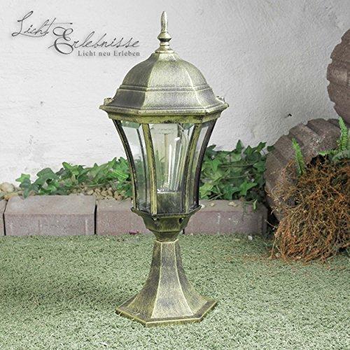 rustikale-aussen-wegleuchte-sockellampe-in-schwarz-gold-e27-bis-zu-60w-aus-aludruckguss-und-glas-soc