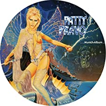 Munich [Picture Disc] (Esclusiva Amazon.it)