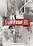 Fairytales -CD+DVD- by Sunrise Avenue -
