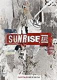 Fairytales -CD+DVD- by Sunrise Avenue