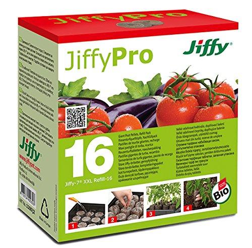 jiffy-5326-pastillas-de-turba-prensada-para-invernaderos