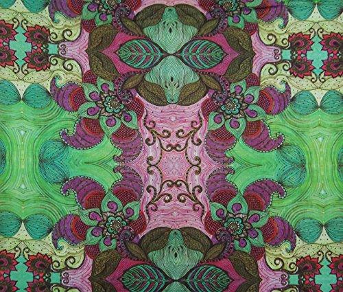 Multicolor 42