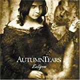 Eclipse [Us Import] by Autumn Tears (2004-10-26)
