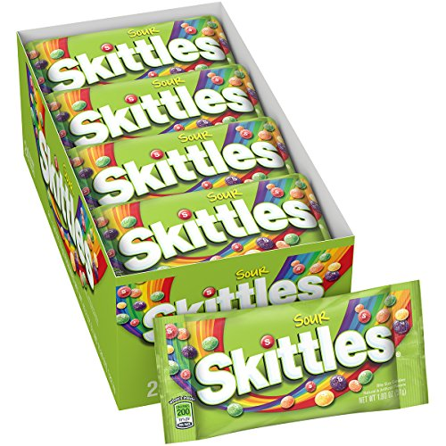 skittles-sour-24-bags
