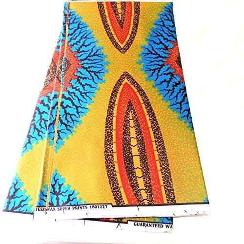 tissu africain belgique