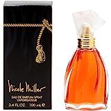 Nicole Miller by Nicole Miller for Women Eau de Parfum Spray 100ml