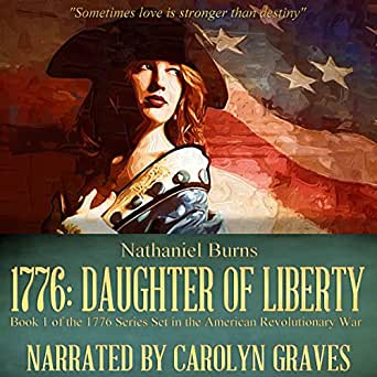1776 a superior war novel Make research projects and school reports about american civil war easy with credible articles from our free, online encyclopedia and dictionary tensions over slavery and the struggles to perpetuate or end the institution that dated back to the incomplete american revolution of 1776 had now become so polarized.