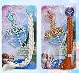 Frozen Accessories Frozen Elsa Anna Crow...