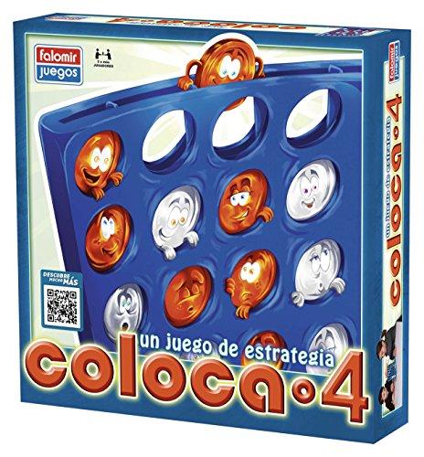 Falomir-646469-Juego-Coloca-4