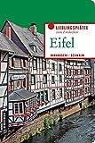Eifel -