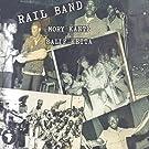 Rail Band
