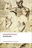 Notebooks (Oxford World's Classics)