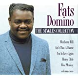 Fats Domino Singles Collection