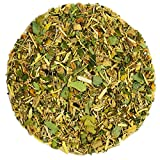 #10: The Indian Chai - Joint Support Tea | 2 gram sample for 1 cup of tea