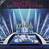 Nino Ricci , - Synthesizer Classics - Musicland Records - 847 435-1