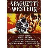 Pack: Spaguetti Western