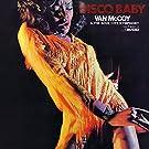 Disco Baby & the Soul City