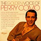 The Golden Voice Of Perry Como