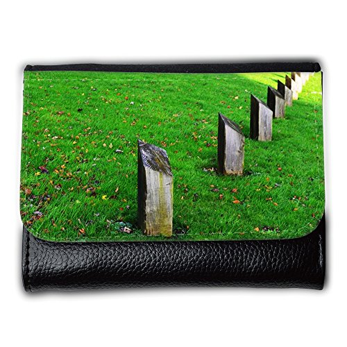 medium-faux-leather-wallet-with-card-slot-m00156401-fencing-wood-timber-wall-board-medium-size-walle