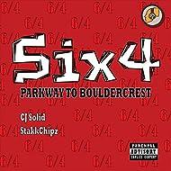 Six4 [Explicit]
