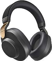 Jabra Elite 85h Wireless Over Ear Kopfhörer (Alexa Edition), mit Alexa-Integration, aktive Geräuschunterdrückung,...