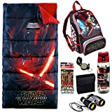 SW Star Wars The Force Awakens Bundle