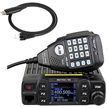 Pololu drv8834 débil electricidad-paso control del motor vigas Breakout-Board