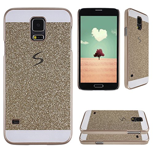 galaxy-s5-para-samsung-galaxy-s5-i9600-funda-bling-asnlove-funda-de-bling-crystal-plastico-pc-case-c