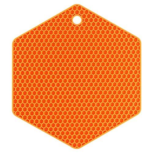sostenedor-de-pote-de-silicona-platino-espesado-multiusos-mat-mantel-de-usos-multiples-mantel-plato-