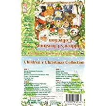 Children's Christmas Collection