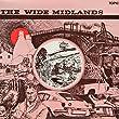 The Wide Midlands
