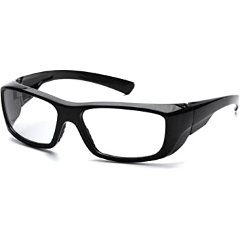 c8aee49290b B808 B808BLPSI Safety spectacles  Amazon.co.uk  Welcome