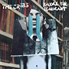 Ignore The Ignorant [VINYL]