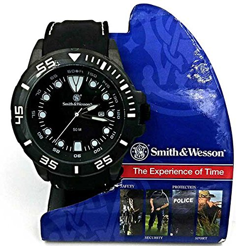 smith-wesson-smith-wesson-sww-582-wh-scout-watch-white