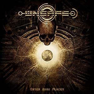 Enter Dark Places