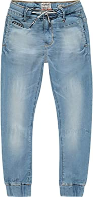Vingino Constanz Jungen Jeans cruziale Blue SS 20