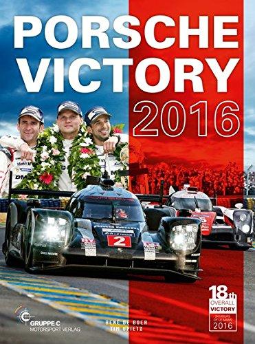 porsche-victory-2016