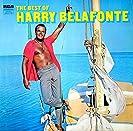 The Best of Harry Belafonte [CD 1 of 4]