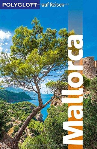Preisvergleich Produktbild POLYGLOTT auf Reisen: Mallorca (POLYGLOTT Edition)