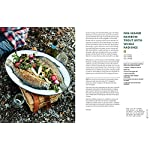 Feast by Firelight: Simple Recipes for Camping, Cabins, and the Great Outdoors