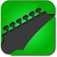 Shred Guitar Mastery - LickJungle