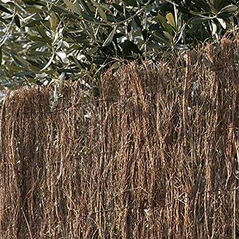 KISlink Contenitori di Carta igienica 1 Pz Scatola di Tessuto a Parete Porta Rotolo di plastica Pratico Creativo Semplice WC Tovaglioli Vassoio Articoli per la casa Durevole Carta igienica Contenito