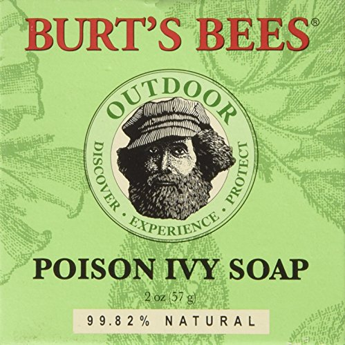 burts-bees-poison-ivy-soap-2-ounce-by-burts-bees