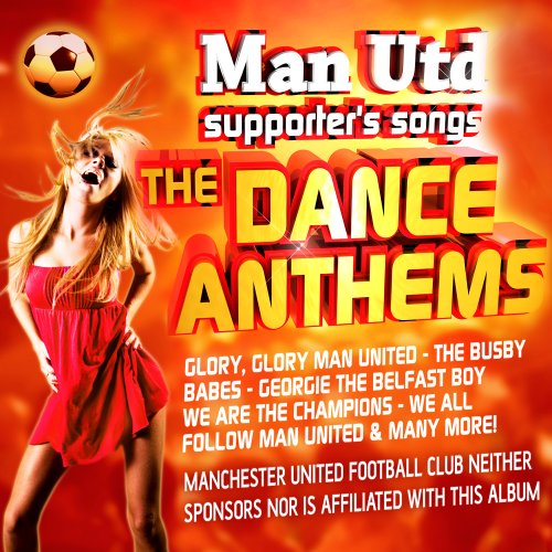 manchester-united-football-songs