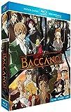 Baccano ! - L'intégrale [Francia] [Blu-ray]