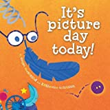 It's Picture Day Today! (Richard Jackson Books (Atheneum Hardcover)) by Megan McDonald (2009-06-23)