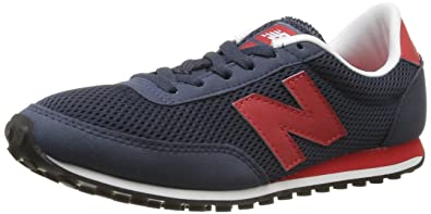 0ab9e407c8b gray and white new balance shoes mens red new balance trainers – Red ...