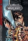 World of Warcraft 2 par Simonson