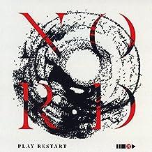 Play Restart